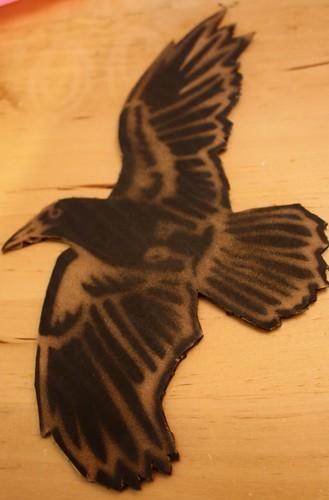 artfest 2011 trade