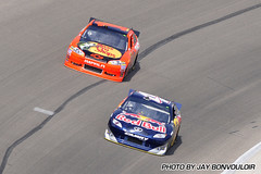 NASCARTexas11 0967 (jbspec7) Tags: cup texas nascar series motor sprint speedway 2011 samsungmobile500