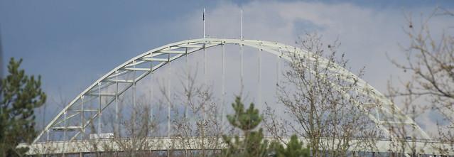 103/365 Fremont Bridge