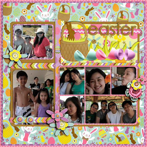 Easter 2010A