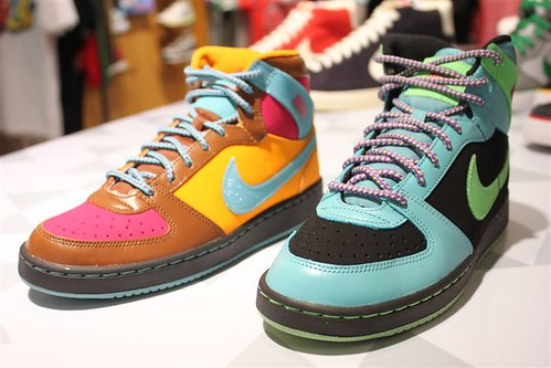 nike convention high jp