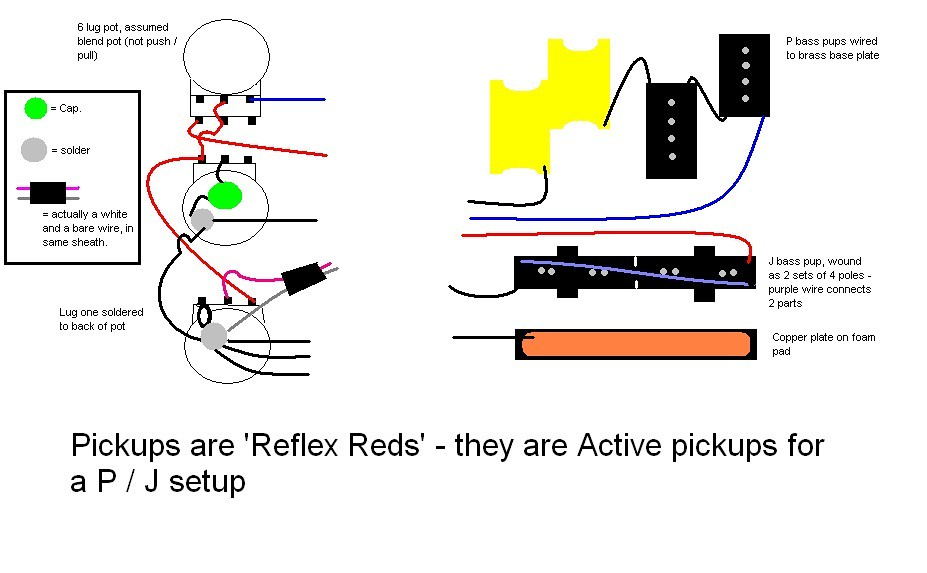 5627063868_264f8fc3e6_b Active B Guitar Wiring Diagram on guitar made out of a box, guitar tone control wiring, guitar dimensions, guitar wiring basics, guitar wiring harness, guitar amp diagram, guitar wiring 101, guitar electronics wiring, guitar parts diagram, guitar repair tips, guitar jack wiring, guitar on ground, guitar potentiometer wiring, guitar wiring theory, guitar brands a-z, guitar wiring for dummies, guitar switch wiring, guitar schematics, guitar circuit diagram,
