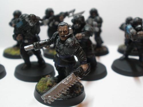Plasma Vet Squad - Finished 003