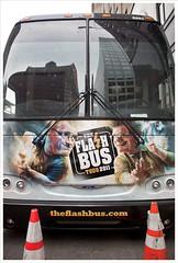 Flashbus 2
