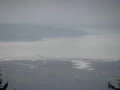Puget Sound full digital zoom