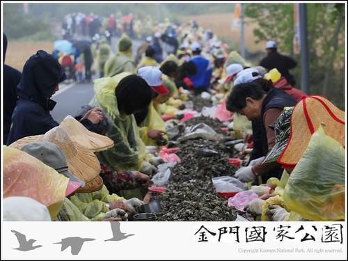 2011-石蚵小麥節-06.jpg