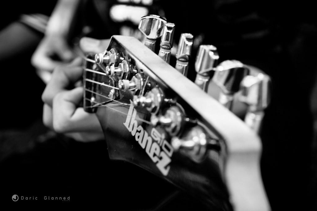 冷乐团 | 2011-13
