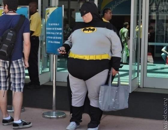batman-fan02