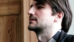 re:campaign 2011: Interview mit Martin von minds & makers