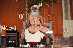 Sadhguru-Inner-Engineering-Mysore-18April-45 (Isha Foundation) Tags: india yoga meditation enlightenment mysore innerpeace wellbeing ishayoga spiritualpractice ishafoundation sadhgurujaggivasudev innerengineering guidedmeditation ishafoundaitonorg