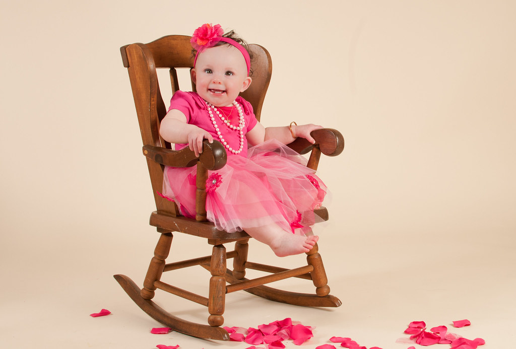 1 Year Old Birthday Fairy ~ Oregon City Baby Photographer  sc 1 st  Robinwood Photography & Robinwood Photography: 1 Year Old Birthday Fairy ~ Oregon City Baby ...