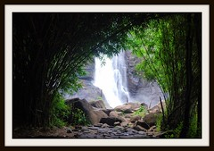 ATHIRAPALLY WATERFALLS (praveenks.in) Tags: athirappilly athirappillywaterfalls athirapallywaterfalls athirappillyfalls athirappillyvazhachalwaterfalls