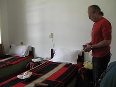 2011-01-tunesie-216-jendouba-hotel atlas