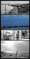 ساحل (آق مجتبی) Tags: iran gheshm