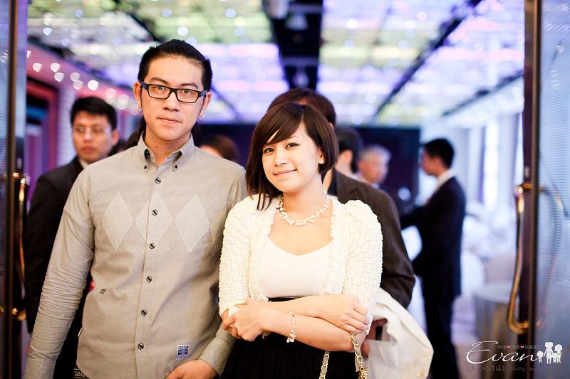 [婚禮攝影]立仁&佳蒂婚禮全紀錄_234