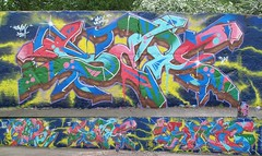 iseh why not (Tamol 111) Tags: nottingham 111 det isay sille taks tacs isey iseh tamol isez