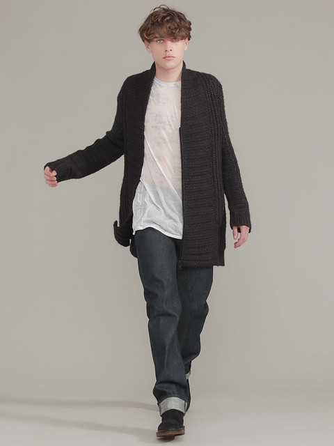 Alex Smith 0041_GILT GROUP_Helmut Lang