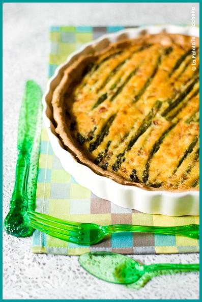 Quiche-asparagi-e-mortadella