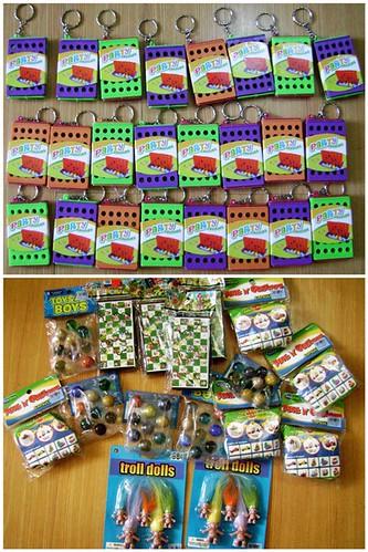 game-prizes