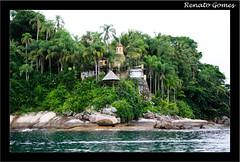 V.I.P (Nnato) Tags: praia paraty mar 1855mm ilha 450d canonxsi