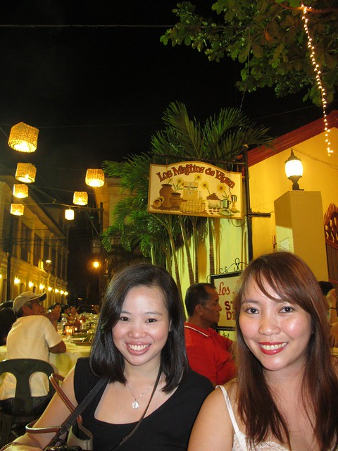Vigan at Night (12)