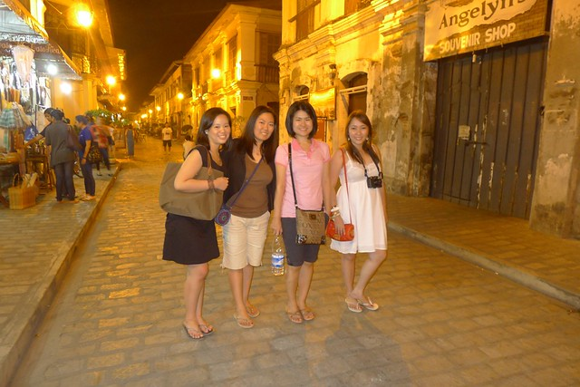 Vigan at Night (28)
