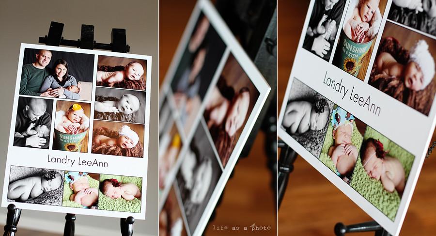 16x20 collage b
