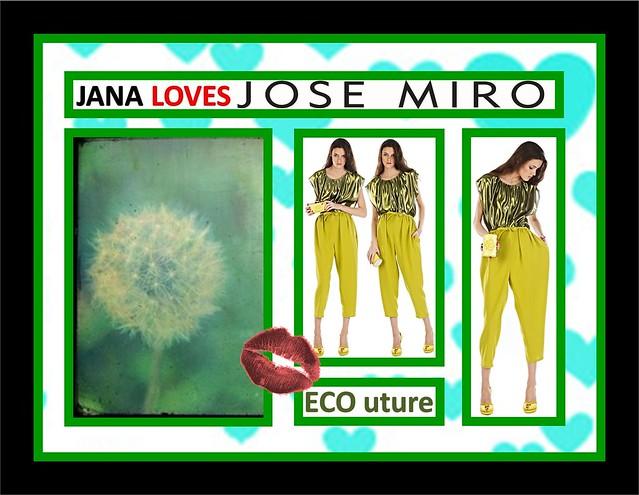 Jose Miro 14