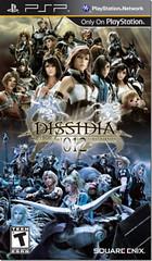 Dissidia_Duodecim_012_Final_Fantasy