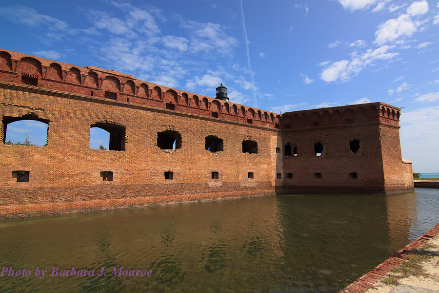 Dry Tortugas National Park (6 of 21)