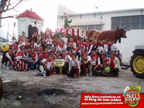 Peña El Majuelico01