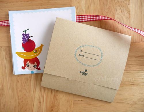 fruitycute-notepack-merryday02