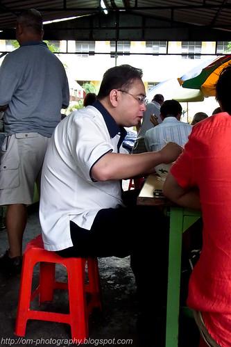 YB Datuk Wee Ka Siong RIMG0265 copy