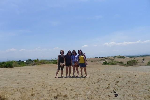 La Paz Sand Dunes (3)