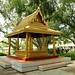 Thai Pavilion @ UH Manoa