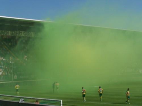 5676947220 6c0beae09f ADO Den Haag   FC Groningen 2 4, 1 mei 2011