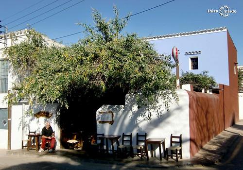 San-Carlos-Bar-Anita-Ibiza