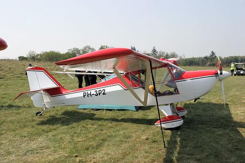 PH-3P2