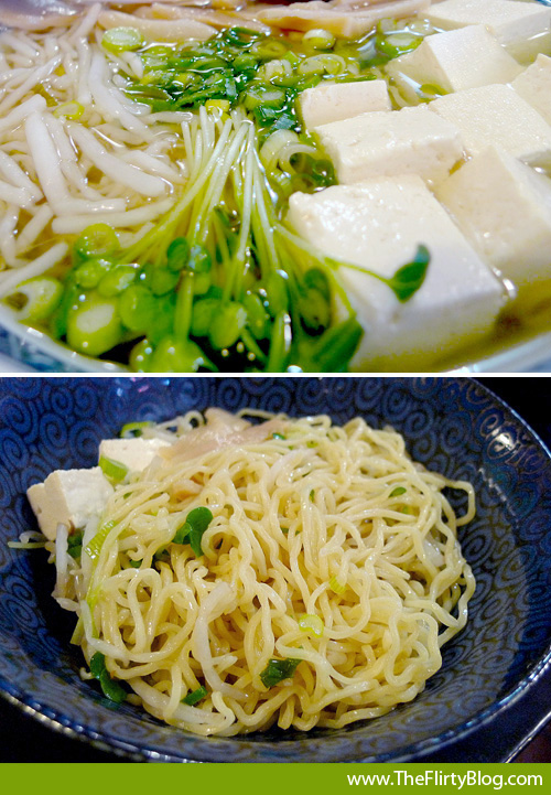 vegetarian-fresh-ramen-noodles