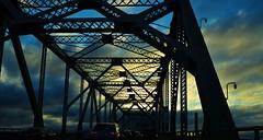 Oakland Span of the Bay Bridge (Foodieographer) Tags: ocvbphoto2011