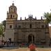 Iglesia de San Juan Bautista_3
