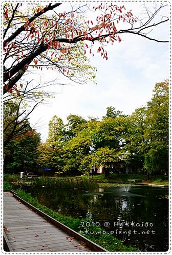 北海道大學 (15).JPG