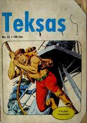 TEKSAS-75-LIRA-YIL-1982-SAYI-61__27947725_0