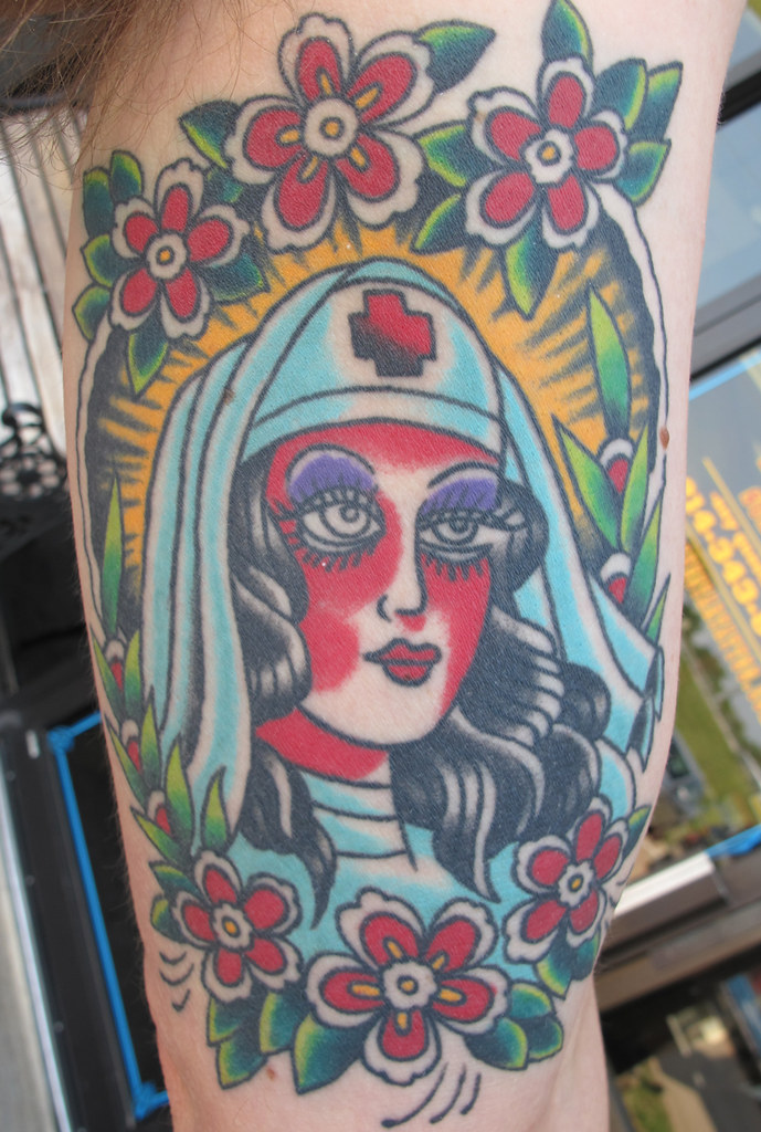 The world 39 s best photos by lone star tattoo dallas for Tattoo shops in plano