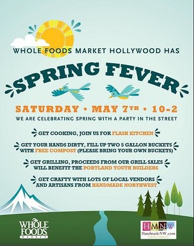 whole foods 43rd fair