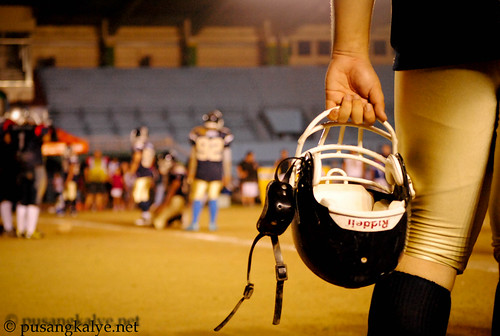 american football_philippines
