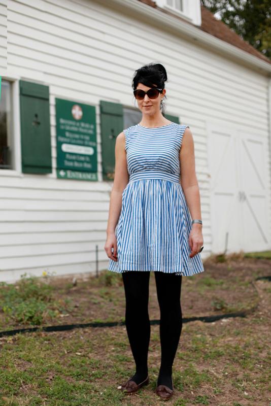 sxswalice - austin street fashion style
