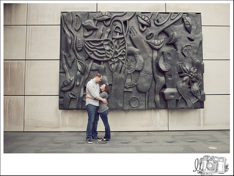 j+j_engagement photography_blog_08