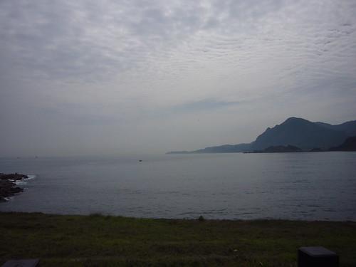20110428基隆潮境公園