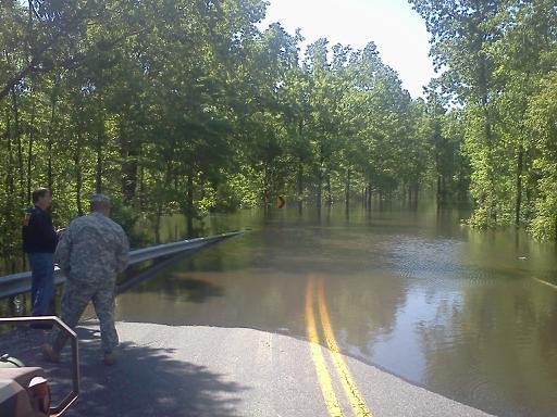 flood pic 6